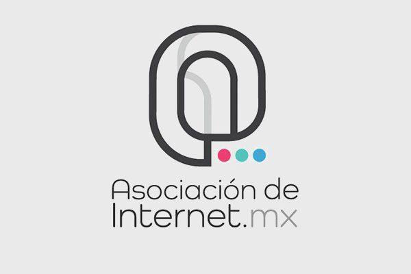 logo-asociacion-internet