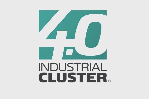 logo-cluster-4