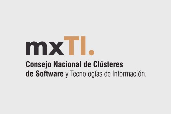 logo-mxti